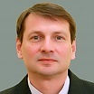 prof. PaedDr. Miroslav Krystoň, CSc.
