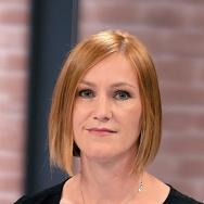 doc. PhDr. Alžbeta Brozmanová Gregorová, PhD.