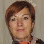 doc. PaedDr. Simoneta Babiaková, PhD. | Faculty of Education University of Matej Bel