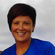 PhDr. Lucia Galková, PhD.