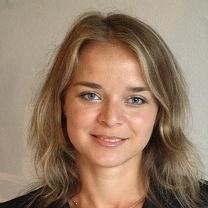 doc. PaedDr. Lada Kaliská, PhD.