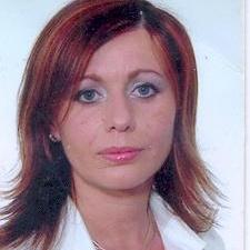 PaedDr. Jana Stehlíková, PhD.
