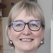doc. PaedDr. Lenka Rovňanová, PhD.