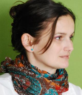 doc. PaedDr. Katarína Vančíková, PhD.
