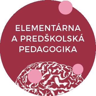 Pr vnick fakulta Univerzita Mateja Bela v Banskej